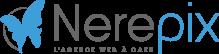 Logo Nerepix